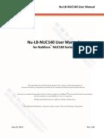 NOV.pdf