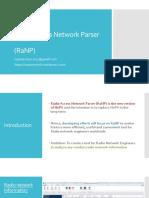 RaNP.pdf