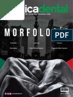 revista118LE.pdf
