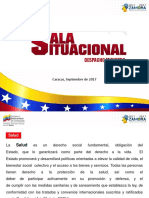 Sala Situacional Despacho MPPS.pdf
