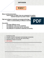 Lecture 7&8 - Diffusion.pdf