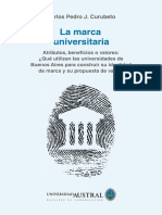 72938750 La Marca Universitaria 1 100