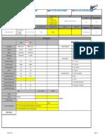 1-FUEL GAS FILTER H04-40-F-001.pdf