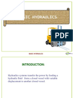 BASIC HYDRAULICS.ppt