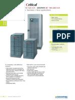 1 GB Business Critical 15 200 Catalogue 2012