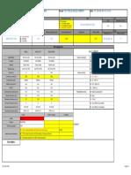 4-KO DRUM H01-55-V-002 A