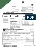 Itaucard_8134_fatura_201910.pdf
