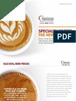 nestleprofbev_coffee_trend_report_2016