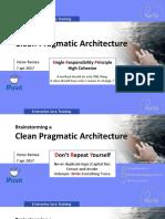 Clean Architecture.pdf