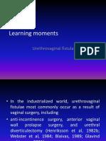 Urology m