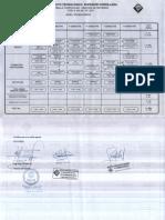malla_sistemas.PDF