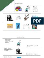 basic-idioms-1.doc