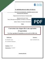 Couverture des risques liés à une opération d'exportation.pdf