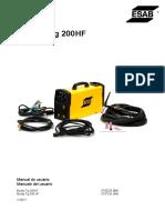manual-buddy-tig-200hf_rev0-pt-sp (1).pdf