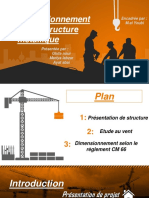 diapositive_mini_projet_CM_GHITA_MARI_AYAT.pptx