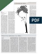 2666- El Pais, Moix, Zambra.pdf