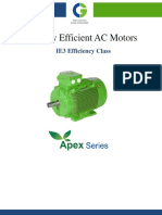 Apex-Series-IE3-Motors