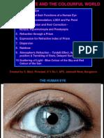 Human_Eye.ppt