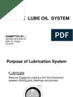 LUBE OIL SYSTEM.pdf