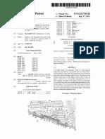 US8535785.pdf