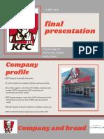 supply chain presentation.pdf