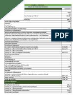 situación financiera.docx