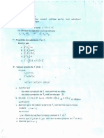 Contrôle1 MQ2 SMP5 UCD.pdf
