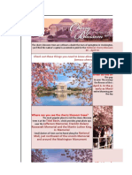 Cherry Blossom Email.xlsx