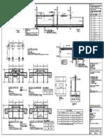 01.HC67- TNB-C03.pdf