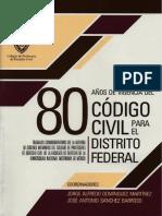 CODIGO CIVIL 80 AÑOS.pdf