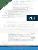 English grammar - Present perfect continuous.pdf