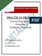 metallurgy project file.pdf