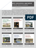 Andres_Segovia_Archive.pdf