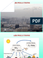 Lecture 9_BITS F225_Air Pollution.pdf