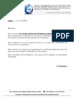 offres.pdf