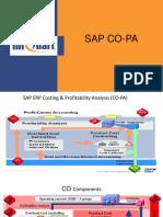 SAP CO-PA