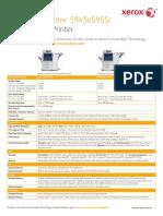 W5QSS-01U (1).PDF
