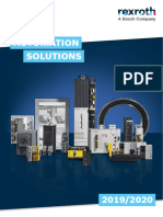 DC-AE Automation-Solution Katalog R999000019