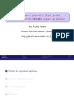 Slides_Regression_Logistique_M2.pdf