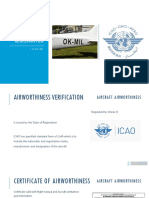 1.01.02-Aircraft-airworthiness-and-registration