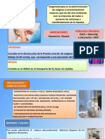 oxigenoterapia JFS.pptx