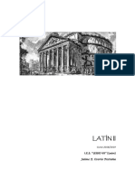 latin_2_de_Bachillerato_-_Dosier.pdf