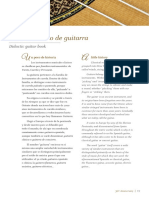 JmSQ_Manual Guitarra Alhambra