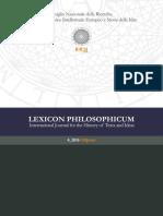 Diogene di Babilonia e Aristone. Parte prima.pdf