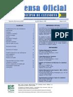 d78b88c7ee1f8894947ef97c89ca338f.pdf