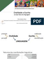 Simpósio PEA_CDI.Diferenças_25.01.2019_DCA.pdf