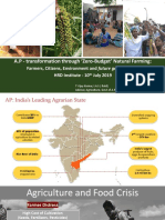 Zero-Budget Natural Farming.pdf