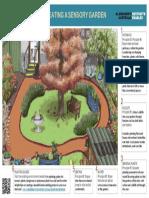 a1-creating-a-sensory-garden.pdf