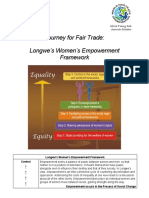 Journey for Fair Trade - Longwe's Women's Empowermentt.pdfFramework.pdf