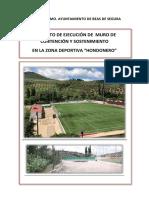 PROYECTO DE ESTABILIZACIÓN ZONA DEPORTIVA HONDONERO BEAS DE SEGURA.pdf